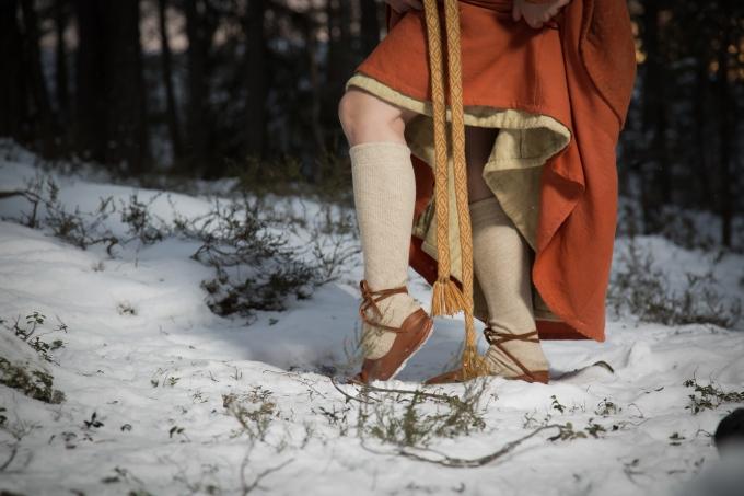 viking 13